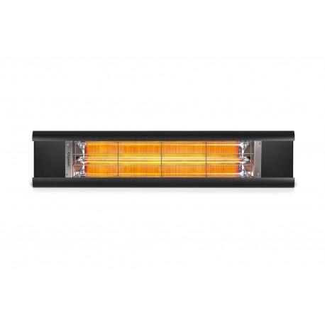 Incalzitor terasa cu fibra de carbon Veito AERO 2,5kW